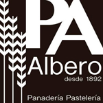 Panadería y pastelería Albero